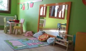 Nuova Aula 2