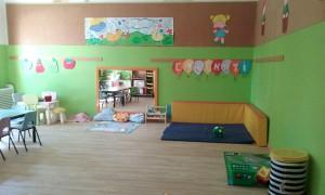 aula-piccoli-2